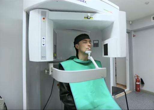 Имплантация нового поколения